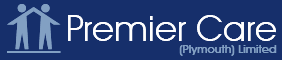 Premier Care (Plymouth) Ltd